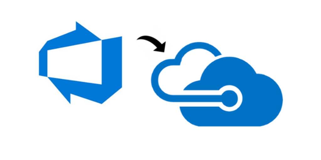 Deploying to Azure from VSTS using publish profiles and msdeploy